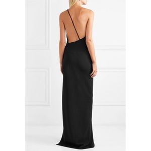 Solace London the Petch gown